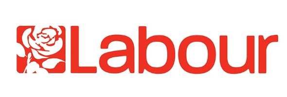 labour party uk logo